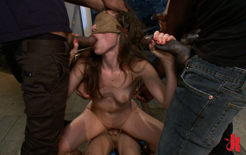 slave-girl-gang-banged-free-clips